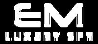 EM Luxury Spa