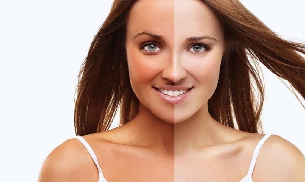 How to Get Darker Skin Overnight