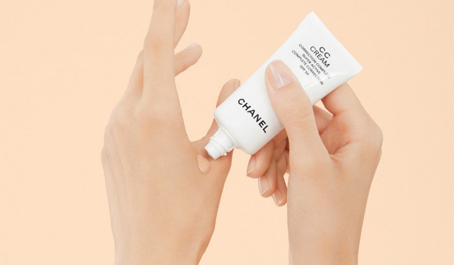 The Importance of CC Cream and Its Benefits